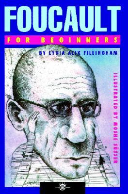 Foucault for Beginners By Fillingham, Lydia Alix/ Susser, Moshe (ILT)